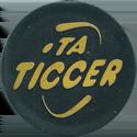 TA Ticcer Slammer.