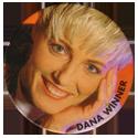 TV Story Vedetto's Dana-Winner.