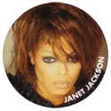 TV Story Vedetto's Janet-Jackson.
