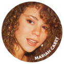 TV Story Vedetto's Mariah-Carey.