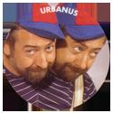TV Story Vedetto's Urbanus.