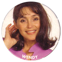 TV Story Vedetto's Wendy.