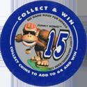 Taco Bell Nintendo 64 15-Funky-Kong.