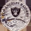 Team NFL (Laserform 1994) Los-Angeles-Raiders.