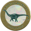 The Dinosaur Collection 1-1-apatosaurus.