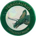 The Dinosaur Collection 1-4-torosaurus.