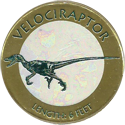 The Dinosaur Collection 1-7-velociraptor.