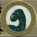 The Dinosaur Collection 2-3-iguanodon.