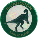 The Dinosaur Collection 2-4-iguanodon.