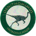 The Dinosaur Collection 2-6-ornithomimus.