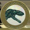 The Dinosaur Collection 2-7-megalosaurus.