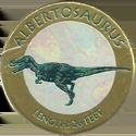 The Dinosaur Collection 3-1-albertosaurus.