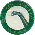 The Dinosaur Collection 3-6-cetiosaurus.