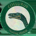 The Dinosaur Collection 3-8-ceolurus.