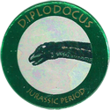 The Dinosaur Collection 4-4-diplodocus.
