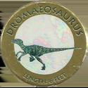 The Dinosaur Collection 4-5-dromaeosaurus.