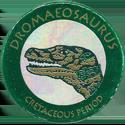 The Dinosaur Collection 4-6-dromaeosaurus.