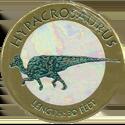 The Dinosaur Collection 4-7-hypacrosaurus.