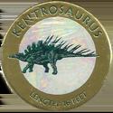 The Dinosaur Collection 5-1-kentrosaurus.
