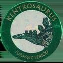 The Dinosaur Collection 5-2-kentrosaurus.