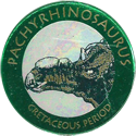 The Dinosaur Collection 5-4-pachyrhinosaurus.