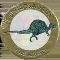 The Dinosaur Collection 6-5-spinosaurus.