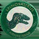 The Dinosaur Collection 6-6-spinosaurus.