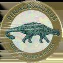 The Dinosaur Collection 6-7-pinacosaurus.
