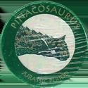 The Dinosaur Collection 6-8-pinacosaurus.