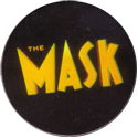 The Mask (Blank back) 01-The-Mask-Logo.