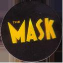 The Mask (Blank back) 01-The-Mask-Logo.