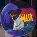 The Mask (Blank back) 02-Milo.