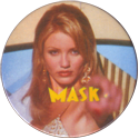 The Mask (Blank back) 04-Tina-Carlyle.