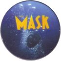 The Mask (Blank back) 12-The-Mask-underwater.