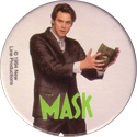 The Mask 01-Stanley-Ipkiss.