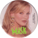 The Mask 02.