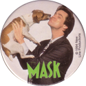 The Mask 06-Stanley-Ipkiss-and-Milo.