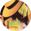 The Mask 08-The-Mask.