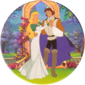 The Swan Princess C-Prince-Derek-asks-Princess-Odette-to-marry-him.-Before-she-agrees-to-the-marriage,-Odette-wants-to-be-sure-that-he-loves-her-for-more-than-just-her-beauty..
