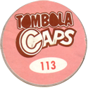 Tombola Caps Back-(pink).