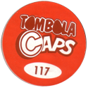 Tombola Caps Back-(red).