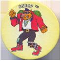 Tortues Ninja 001-Bebop.