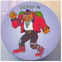 Tortues Ninja 002-Bebop.