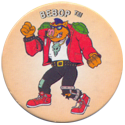 Tortues Ninja 004-Bebop.