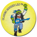 Tortues Ninja 011-Classic-Rocker-Leo.