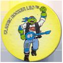 Tortues Ninja 011-Classic-Rocker-Leo.