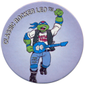 Tortues Ninja 012-Classic-Rocker-Leo.