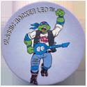 Tortues Ninja 012-Classic-Rocker-Leo.