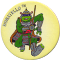 Tortues Ninja 021-Donatello.