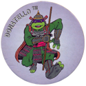 Tortues Ninja 022-Donatello.